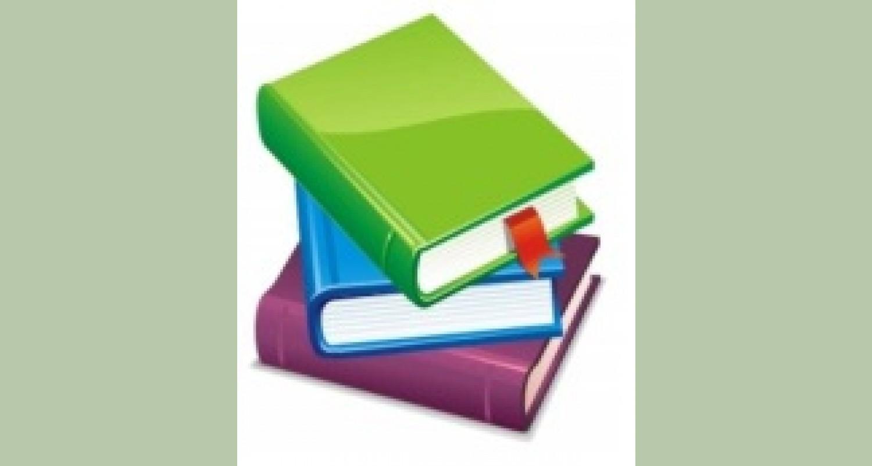 К вопросу об организации психолого-педагогического консультирования в дошкольном образовательном учреждении
