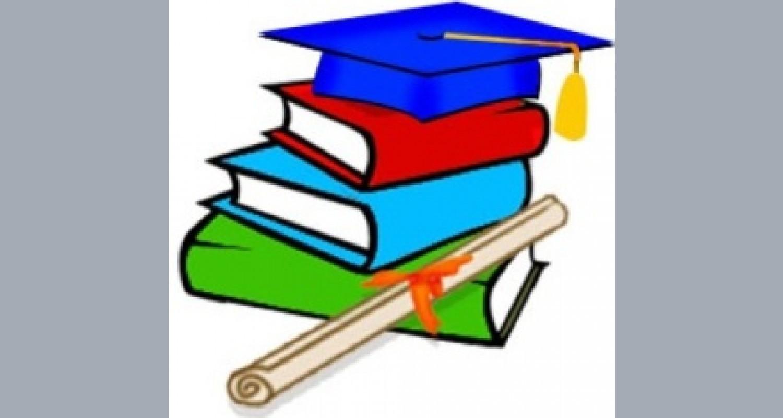 Организационная структура управления образовательным учреждением