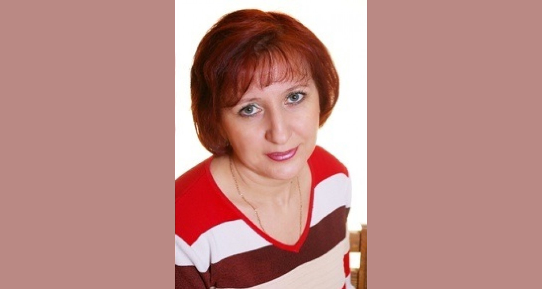 Мастера своего дела: Добрынина Н.В.