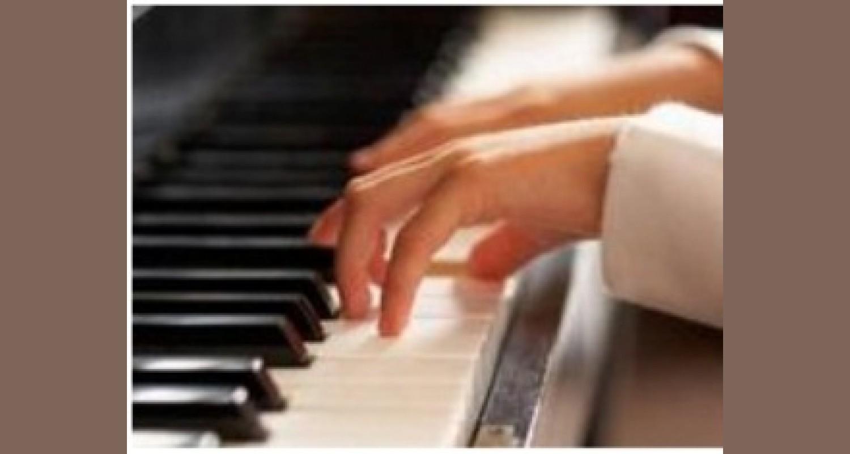 Учет темперамента ребенка при создании комфортных условий на уроках фортепиано