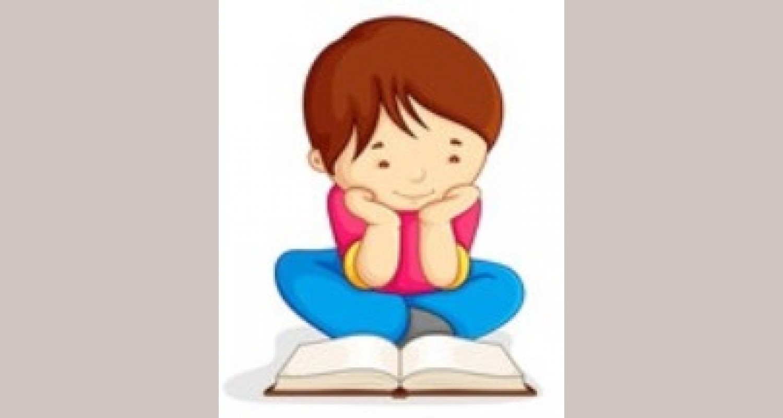 «Интерактивные мультимедийные игры – презентации как эффективное средство формирования элементарных навыков чтения у детей 6 – 7 лет с общим недоразвитием речи»
