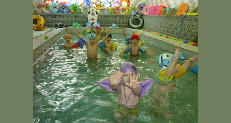 Особенности физиологии и анатомии при подготовке ребенка к плаванию