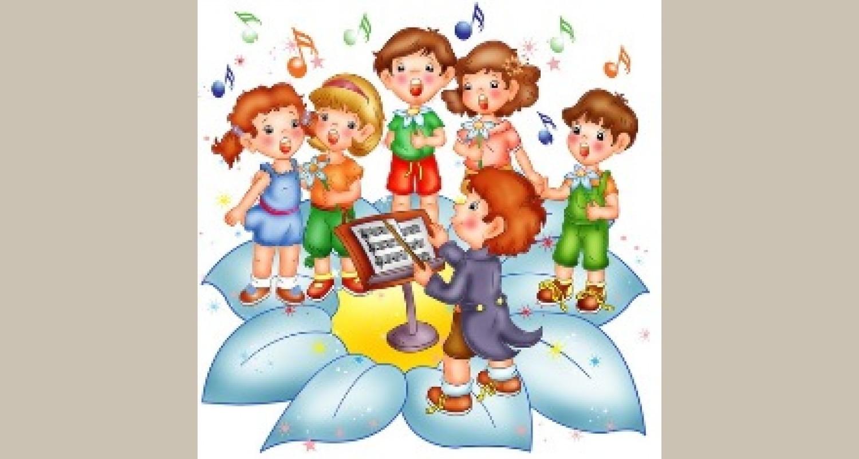 «Реализация системы работы введения музыкального фольклора, как средство развития музыкальных способностей старших дошкольников»