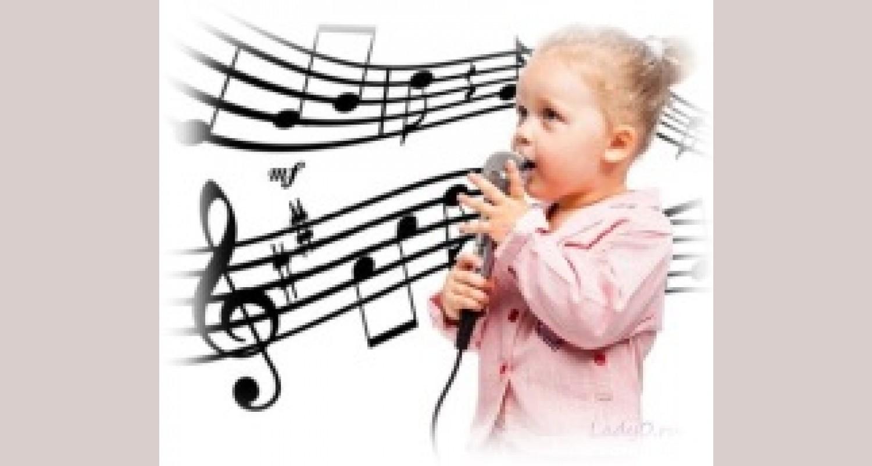 Преемственность музыкального воспитания дошкольников в детском образовательном учреждении и музыкального образования в подготовительном классе ДМШ