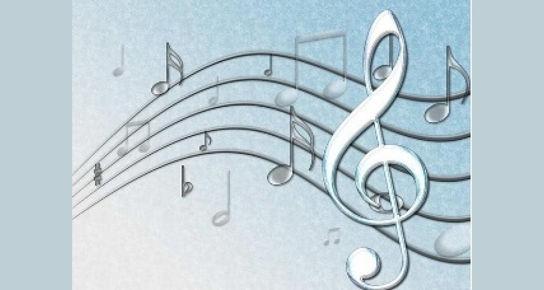 Программа по предмету «Музыкальная литература»