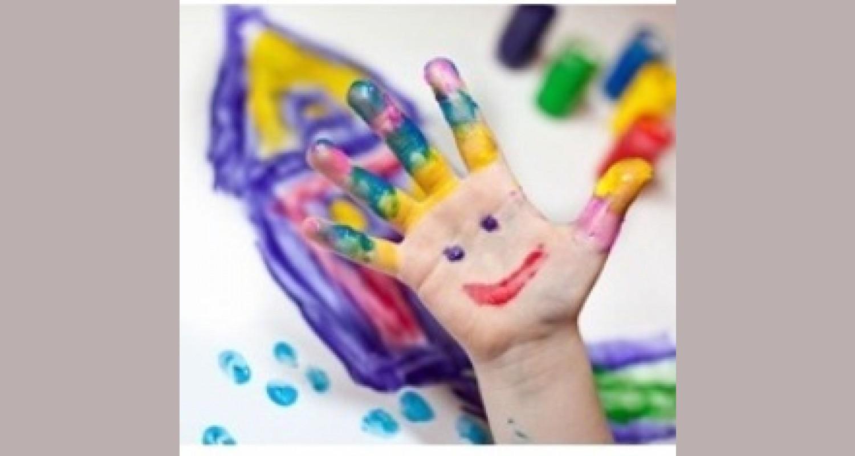 Творчество, как средство развития личности детей дошкольного возраста